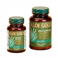 Aloe Gold Tablets