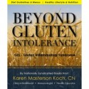 Gluten Free Living: A Path Back to Wellness